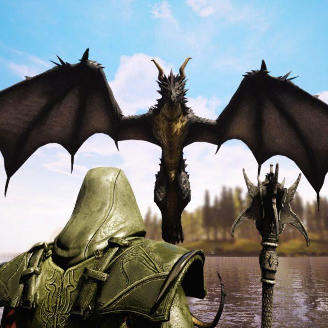Citadel_Dragon